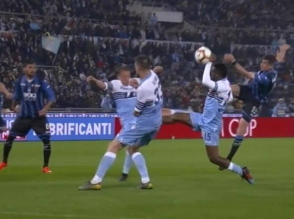 Calciomercato Roma, ricca offerta per Gasperini: ecco i dettagli
