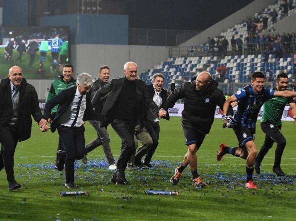 Lazio, sul web spuntano le possibili maglie per la prossima stagione