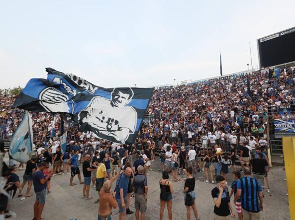Napoli, Campagna Abbonamenti 2019/2020: già superata la quota abbonati della scorsa stagione!
