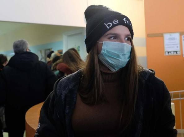 Meningite: Gallera, vaccineremo ragazzi in sedi scuole