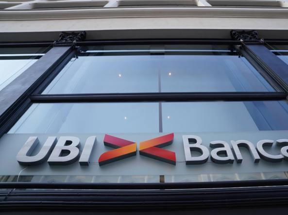 Fusione Ubi-Intesa Sanpaolo, oltre 600 filiali passano a Bper