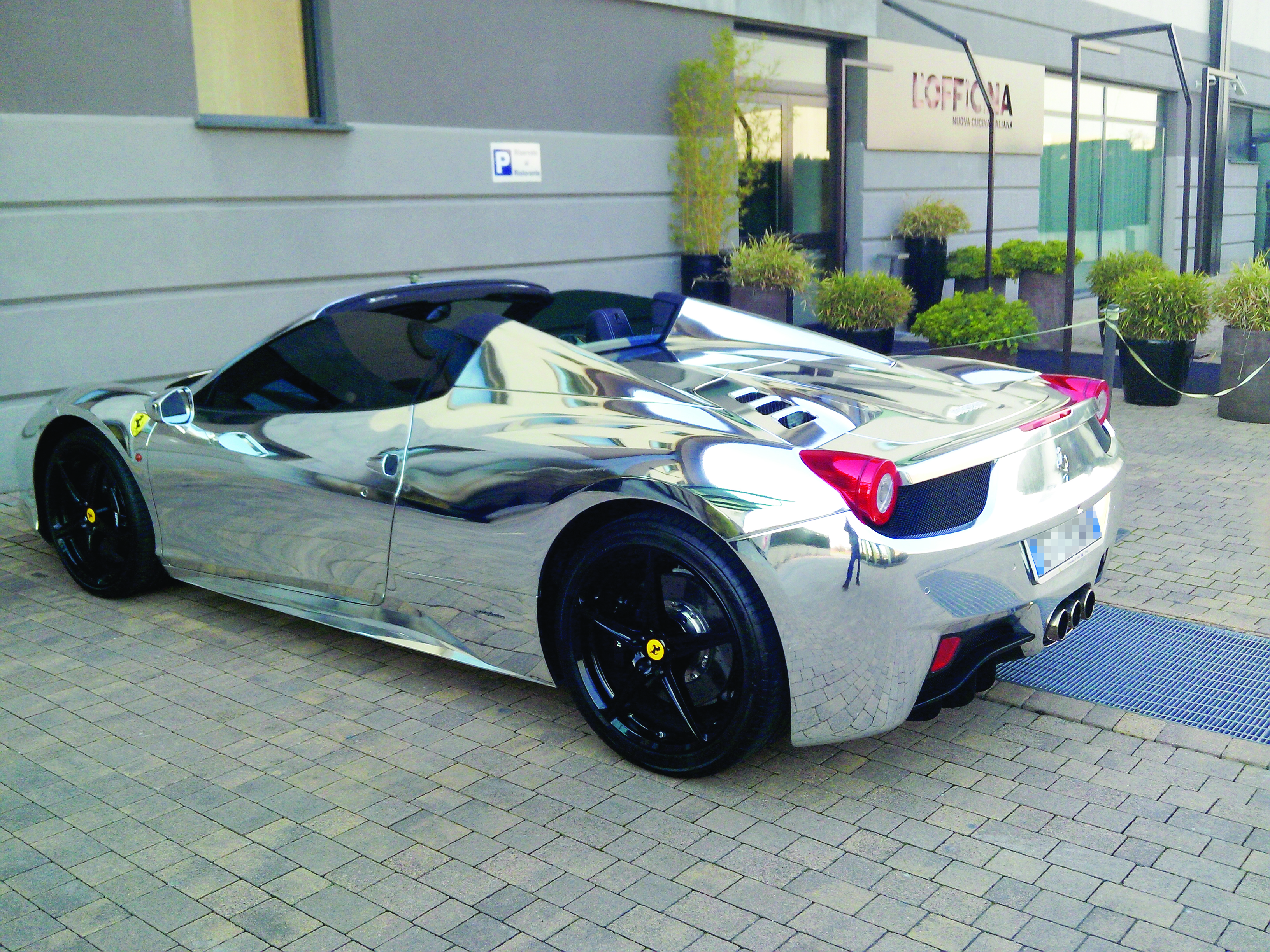 ultimate days experience groupon exotics looking track day exotic photo ferrari