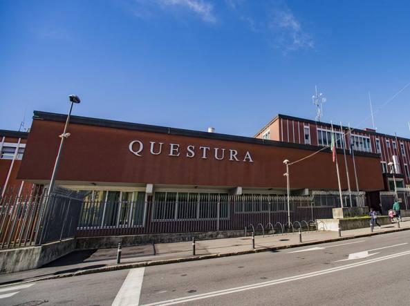 Ufficio Immigrazione Della Questura Di Treviso: Polizia di stato ...