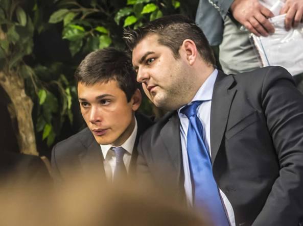 Elezioni 2018 A Bergamo I Deputati Eletti Da Forza Italia