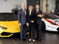 Bergamo, l'affare: il gruppo Bonaldi passa al colosso austriaco Porsche Holding Salzburg