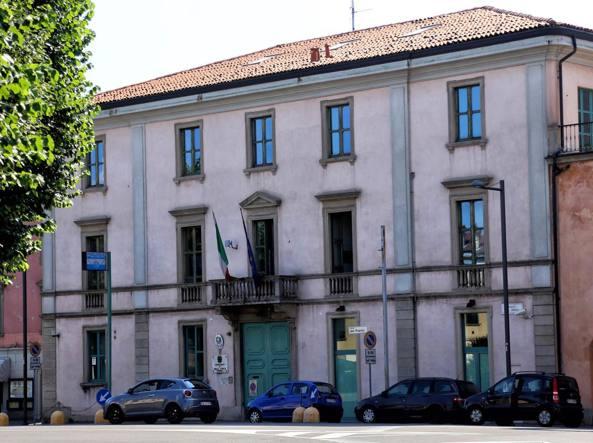 Ufficio Passaporti A Catania : Il ° anniversario della fondazione della polizia di stato a catania