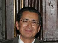 Addio al poeta Umberto Zanetti, conoscitore del dialetto bergamasco