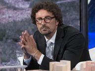 Il ministro Toninelli, Oliviero Toscani e la nuova faccia dei bergamaschi