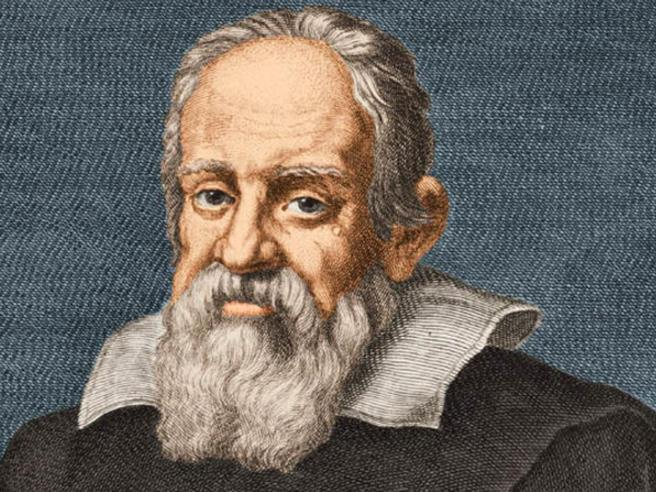 Londra, ricercatore bergamasco trova la lettera che fece di Galileo un eretico