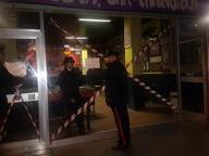 Cibi scaduti, sporcizia e gatti: sospesa l'attività di un bar in centro Brignano