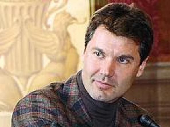 Brescia musei, i candidati bergamaschi - Corriere.it