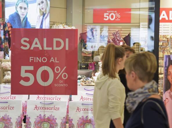 b48686a78178 Diffidate Dai Prezzi Acquisti Online - Querciacb