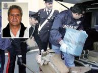 Droga, condanna a 26 anni annullata per un cavillo: «Liberate il re dei narcos» |Chi è|L'inchiesta sul figlio
