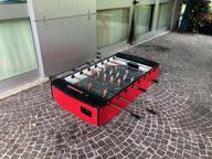 Bergamo, gli studenti universitari e il furto del biliardino al parco Locatelli: arrestati, chiedono scusa