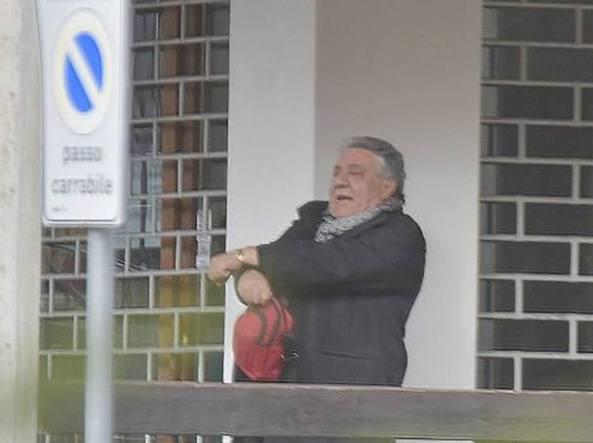 Bergamo, mazzette per i permessi di soggiorno»: arrestati agenti ...