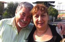 Il delitto di Gianna Del Gaudio, quei Dna misteriosi sull'arma e sotto le unghie della vittima