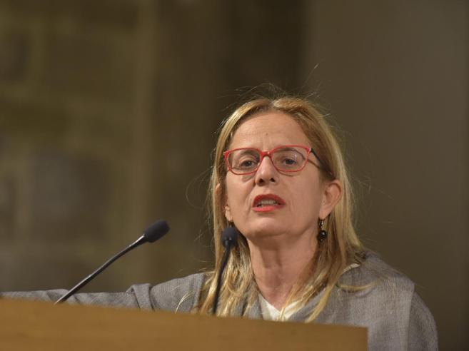 La procuratrice di Bergamo: «Zona rossa? Da quel che ci risu