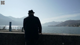 «Vita» le voci dei vecchi di Bergamo in un documentario
