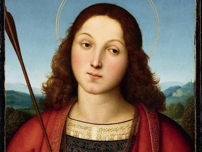 Raffaello Il Vincente Alla Mostra 72 Mila Visitatori Il Doppio Del