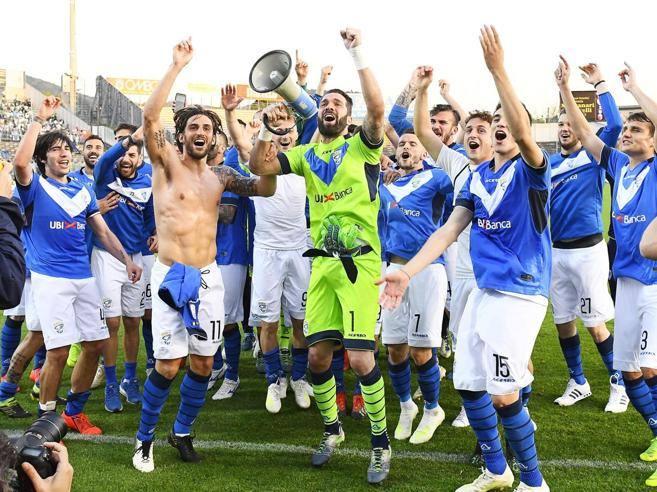 2019-20 Serie A – Fiorentina vs Lecce Preview & Prediction ...  |Atalanta-brescia